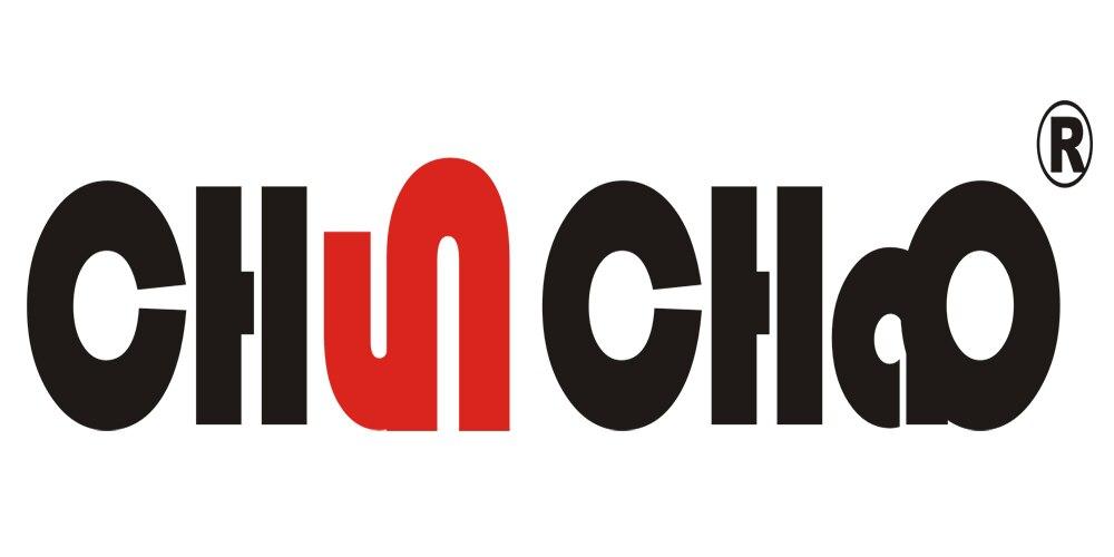 Лого бренда CHUNCHAO из Китая