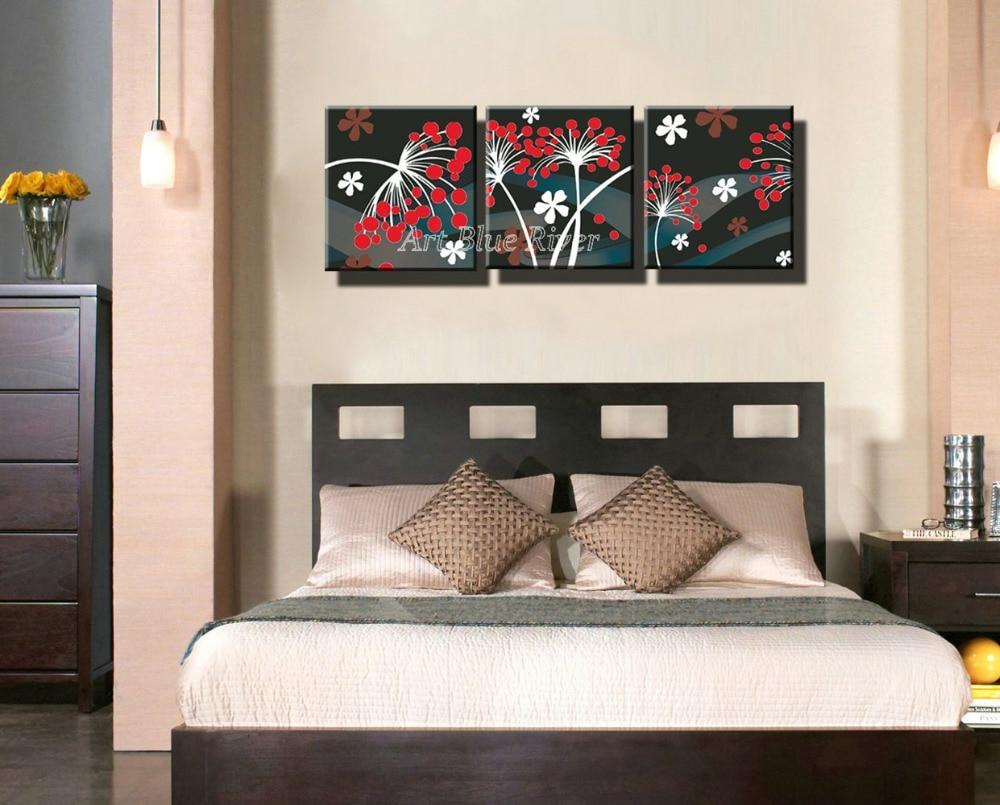 3 Piece Bedroom Set Cheap   belmoneta.com