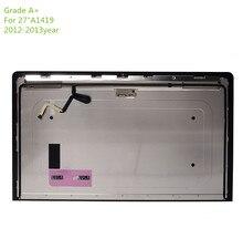 NOVA A1419 Assembléia LCD para iMac 27