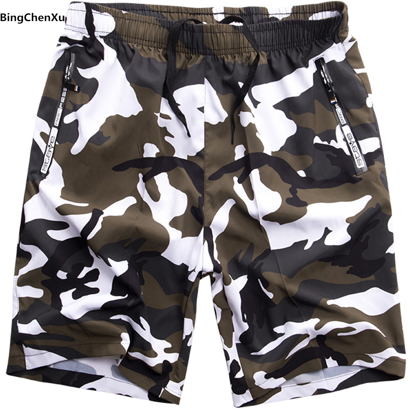 Tyugvvo I Do It for The Pizza Funny Swim Trunks Quick Dry Beachwear Sports Running Swim Board Shorts Mesh Lining