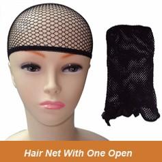 HAIR-NET-ONE-OPEN