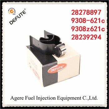 ที่ดีที่สุดคุณภาพ common rail injector ควบคุม 28278897 ใช้ได้กับ 9308-621c 9308z621c 28239294