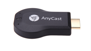 Image 3 - M2 Anycast HDMI TV Stick HDMI Full HD1080P Miracast DLNA Airplay WiFi Display Receiver TV Wireless Adapter Dongle Andriod BHE3