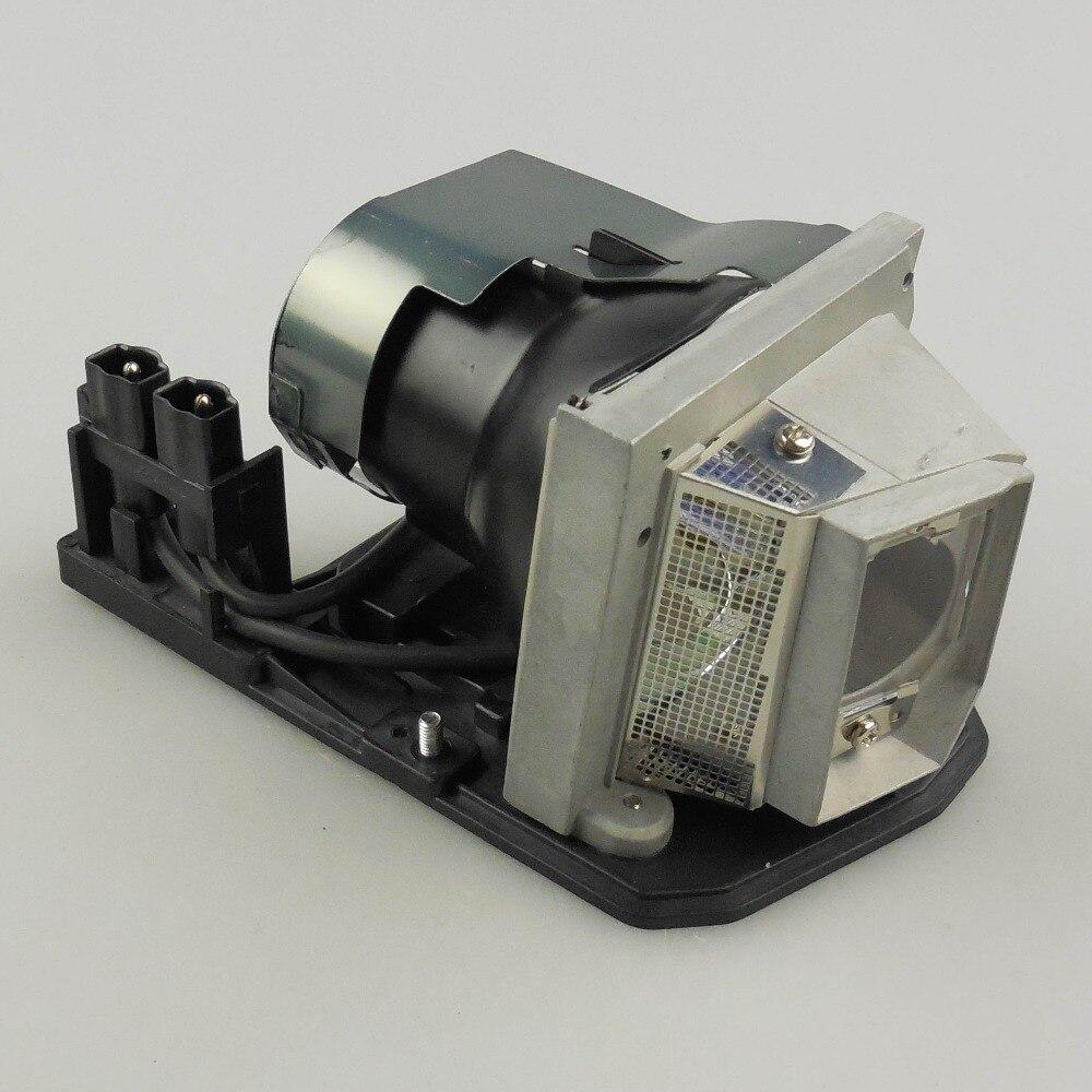 все цены на Original Projector Lamp TLPLV9 for TOSHIBA SP1 / TDP-SP1 / TDP-SP1U онлайн