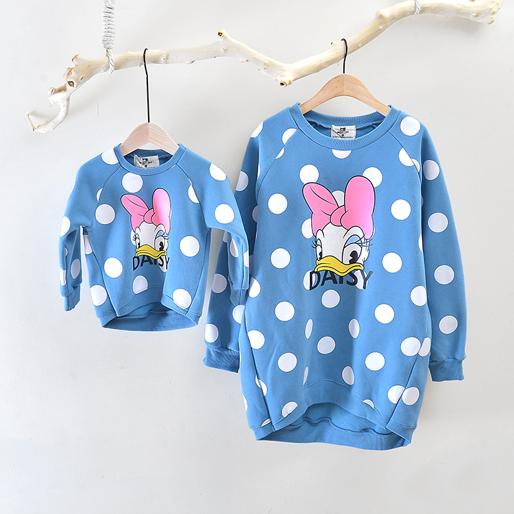 Family Christmas Pajama Family Matching Clothes Matching Mother Daughter  Clothes Fashion Father Son Mon New Year Family Look 0b4003482