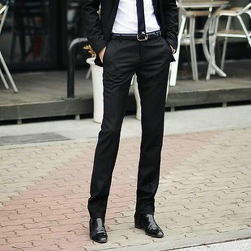 Popular Formal Dress Trousers Skinny-Buy Cheap Formal Dress ...