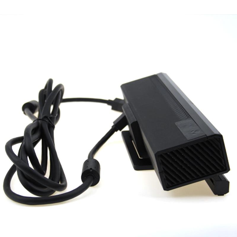 For-xbox-one-kinect-sensor-16