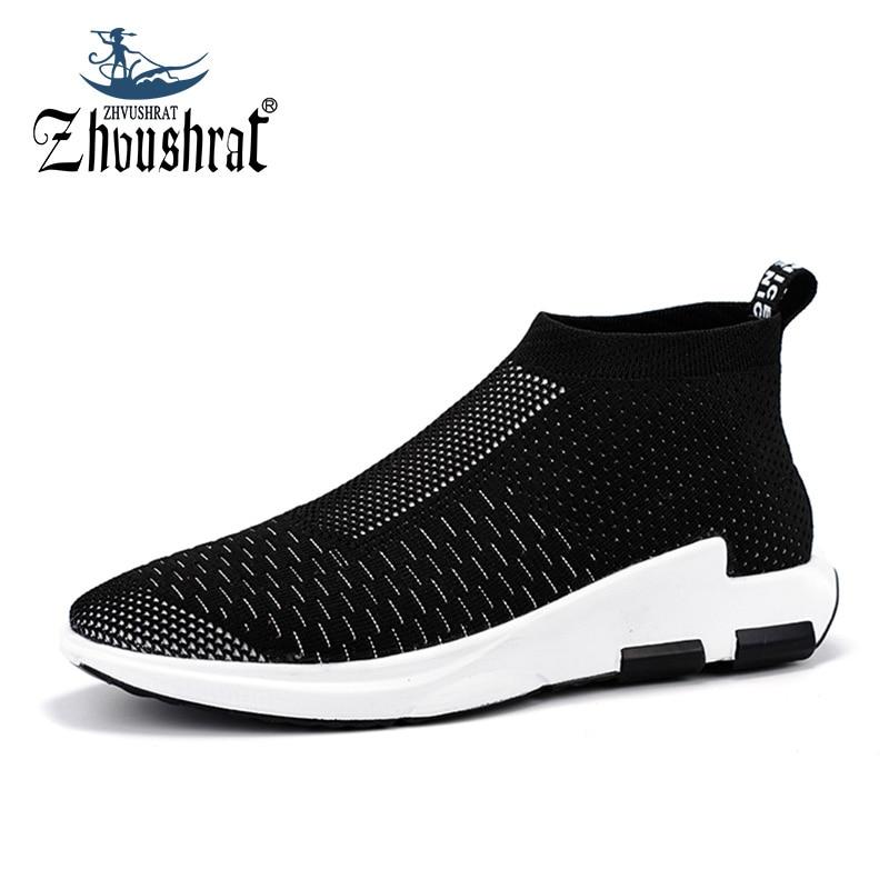 Flywire Light Running Shoes Men Sneakers Max Breathale Male Sports Shoes 2017 Summer New Zapatillas Deportivas Men Sport Sneaker
