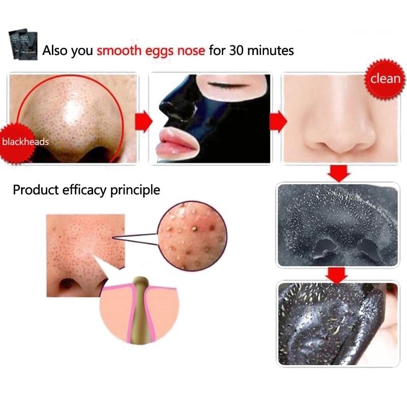 5-pcs-lot-Pilaten-Facial-Black-Mask-Face-Care-Nose-Acne-Blackhead-Remover-Minerals-Pore-Cleanser (1)