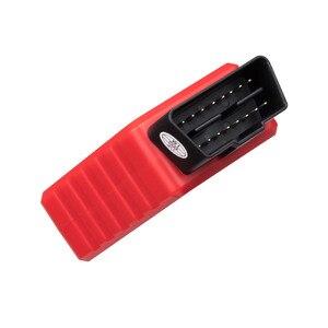 Image 5 - ELM327 ميني بلوتوث V1.5 PIC1825K80 السوبر ميني elm 327 واي فاي يو اس بي OBD2 موصل V2.1 لأجهزة الأندرويدي عزم الدوران قارئ رمز الماسح الضوئي