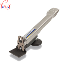 Door pumping EP70P portable door pumping tool woodworking machinery equipment