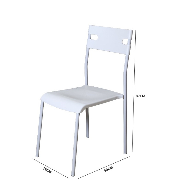 Yi Tong household comter simple plastic conference training office fashion cr FREE SHIPPING vine sfere comter fashion leisure plastic creative office conference household cr free shipping