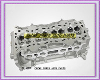 2TR FE 2TRFE Complete Cylinder Head Assembly ASSY For Toyota Hilux Innova Forturner Tacoma Hiace 2694cc 2.7L DOHC 16v 2004 *