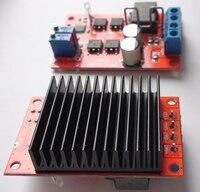 Panelu słonecznego mppt regulator ładowania baterii 9 v 12 v 24 v auto przełącznik 5a darmowa wysyłka