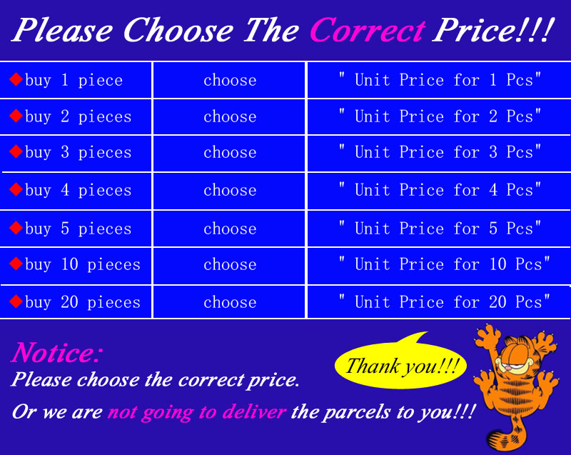 choose-correct-price