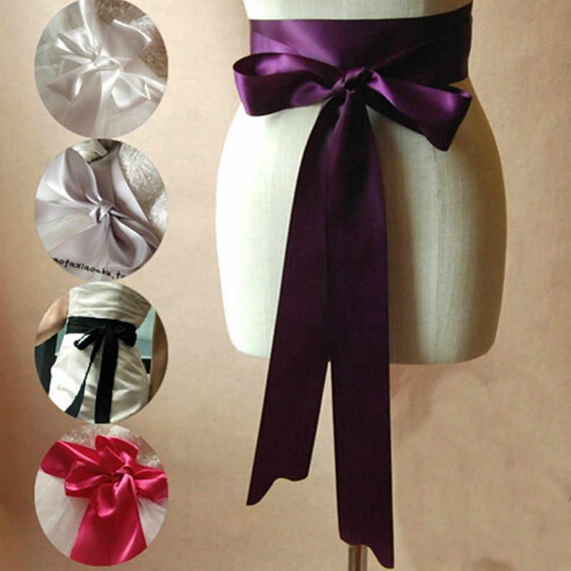 Белые атласные трапециевидные нарядные платья в пол с короткими рукавами для девочек; платья для первого причастия для девочек; Платья с цветочным узором для девочек