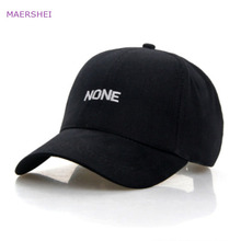 69410a814fdb9 MAERSHEI 2018 Version Women s Baseball Cap Snapback Multicolor Belt Buckle  Hat For Women(China)
