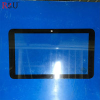 New 11 6 For HP Pavilion 11 X360 11 N 11 N010dx 11 N010la Series Touch