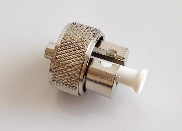 OTDR LC コネクタ OTDR 転送コネクタ lc アダプタ光ファイバコネクタの光時間領域反射