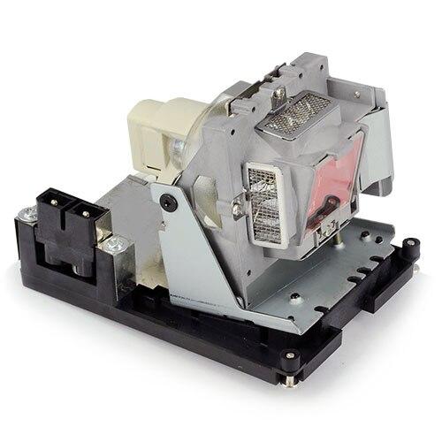 Compatible Projector lamp VIVITEK 5811100784-S/D925TX/D927TW/D935VX проекторы vivitek qumi q3 plus black