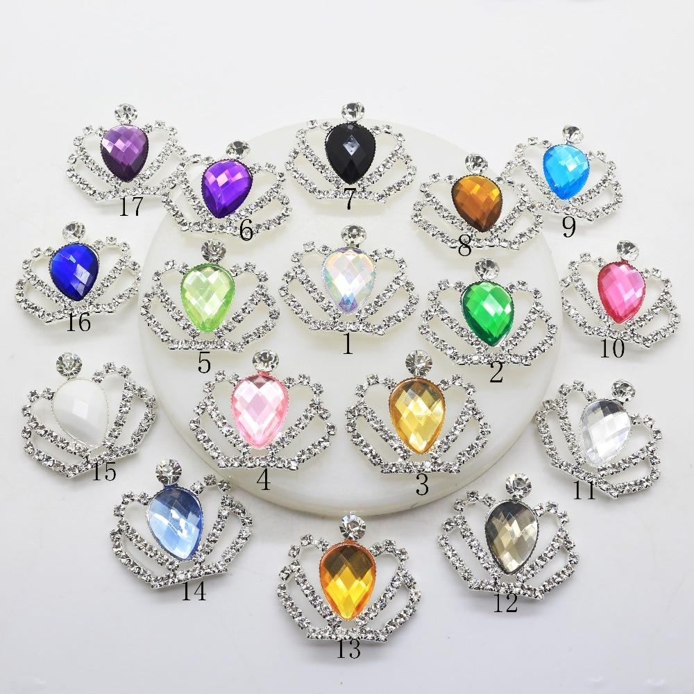 Buy wedding buttons bouquet and get free shipping on AliExpress.com e7da0cd6f5cb