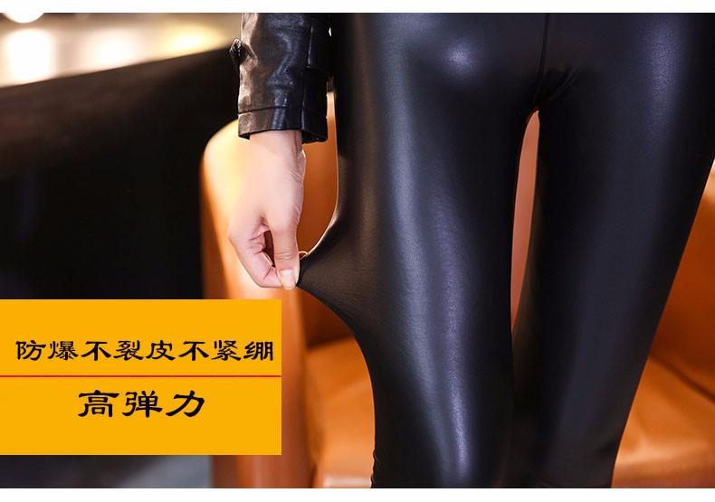 20161015_233551_350