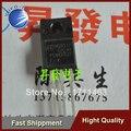 Бесплатная Доставка 20 ШТ. P5NK80Z FET FQPF5N80 5N80 FQP5N80 P5NK80ZFP YF0913