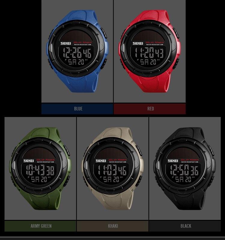 solar watch (3)