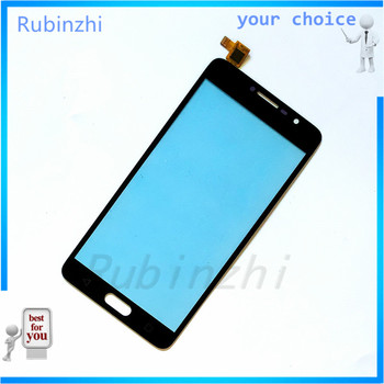 Phone Touch Screen For Alcatel One Touch Flash Plus 2 Front Glass