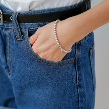 Casual Denim Jeans Shorts With Pockets