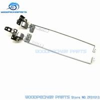 Oferta Original Nuevo LCD LED bisagras para Acer para Aspire V5 V5 431P V5 471P LCD pantalla
