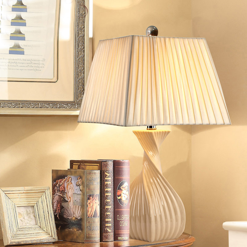 Popular Wiring Table Lamp Buy Cheap Lots From