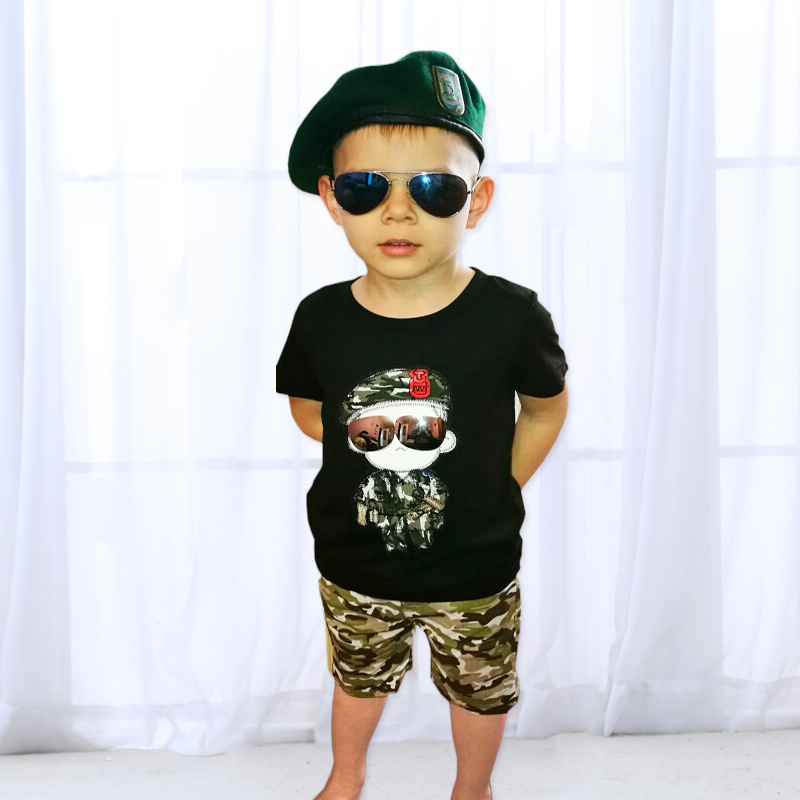 Summer-Children-Clothing-Boys-Clothes-Set-Kids-Sports-Suits-For-Boy-2pcs-Short-Sleeves-T-Shirt-Toddler-Suit-Camouflage-Shorts-3