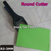 Photo Corner Cutter R3 3mm Rounder Corner Cutter Which Makes The Photos And Pictures Corner