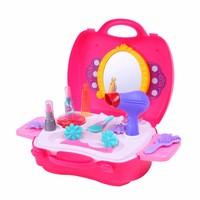 23-Pcs-Set-Girls-Make-Up-Pretend-Toys-Set-Simulation-Hand-Carry-Chair-Miniature-Pretend-Furniture.jpg_200x200