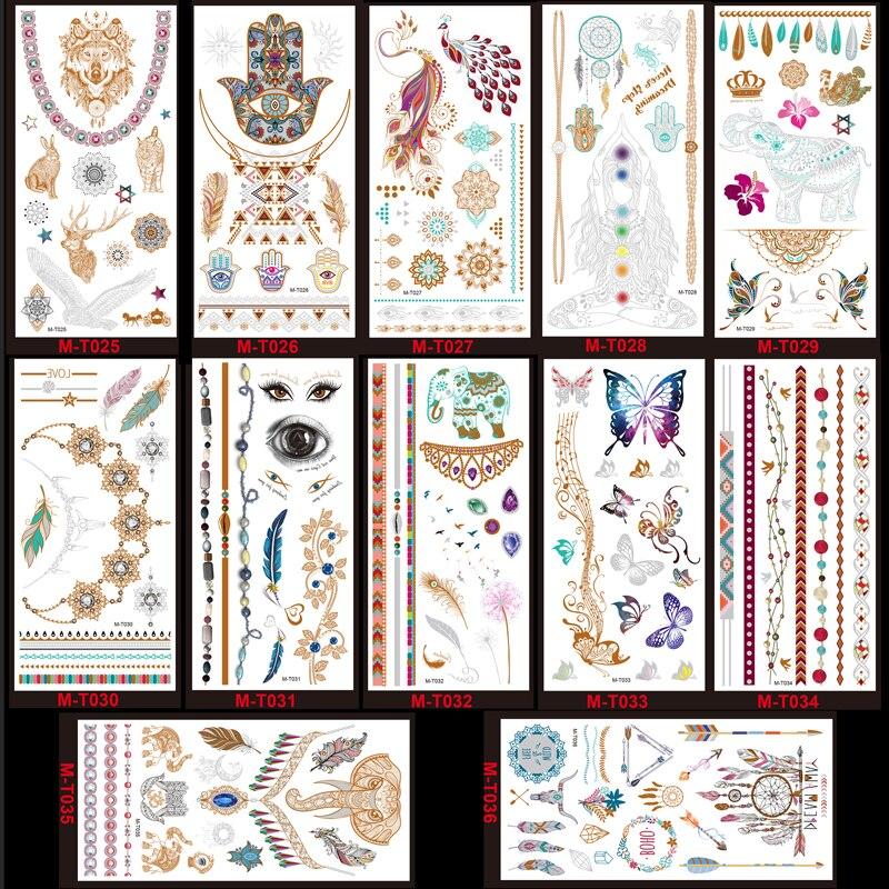 Best Offers Metal Tattos Brands And Get Free Shipping A191 Посмотрите больше идей на темы szabolcs szabó on instagram: google sites