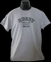 NEW  Union Mens T Shirt / Tee Top ~ Funny 100% Ultra Cotton Tops New Unisex free shipping