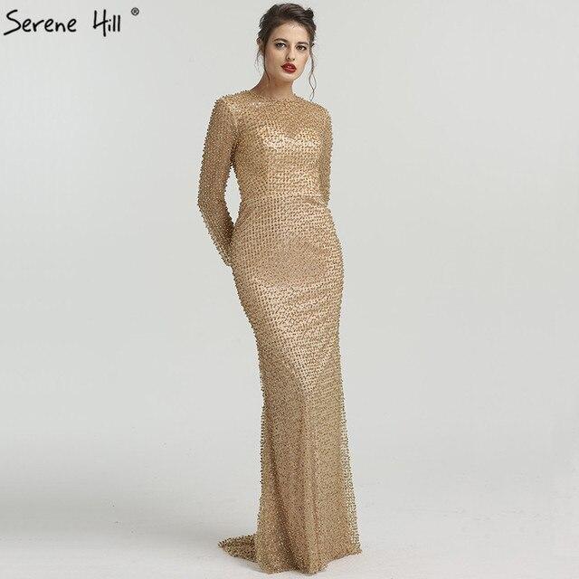 Модные сексуальные вечерние платья