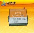High-speed 3G controller ATC60A02 temperature controller data logger