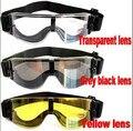 Охотничий военный страйкбол X800 защита от ветра и пыли тактические очки солнцезащитные очки Бесплатная доставка