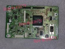 New Original 26Z100 motherboard QKITPF546WJTX XF546WJZZ warranty for three months