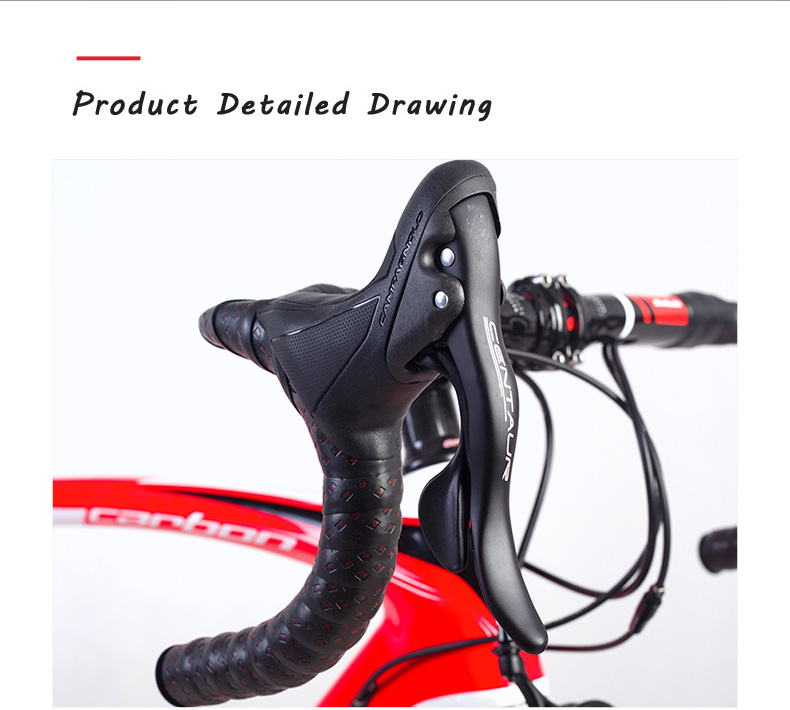 HTB1MQC1aIrrK1Rjy1zeq6xalFXaz - SAVA Carbon Highway bike Highway Bicycle 700c Carbon Bike Herd 9.zero Biking Pace Highway Bike 22 Pace bicycle Full carbon Body/wheelset