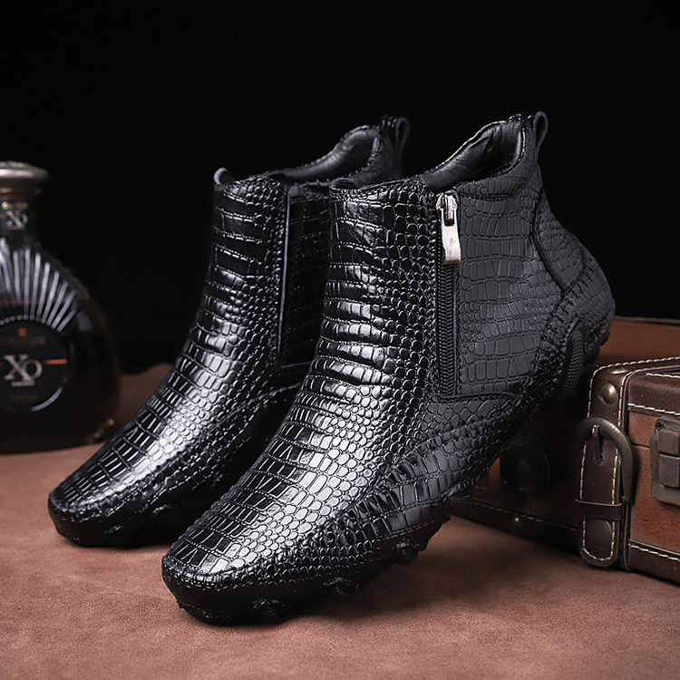 boots for men (2)