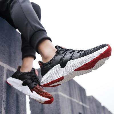 Coréenne Printemps Mode Automne Chaussures 2018 Super De 1 2 Hommes Feu 3 Nouveau Marée Étudiants Sauvage Casual Et Simples Basses dhrstQ