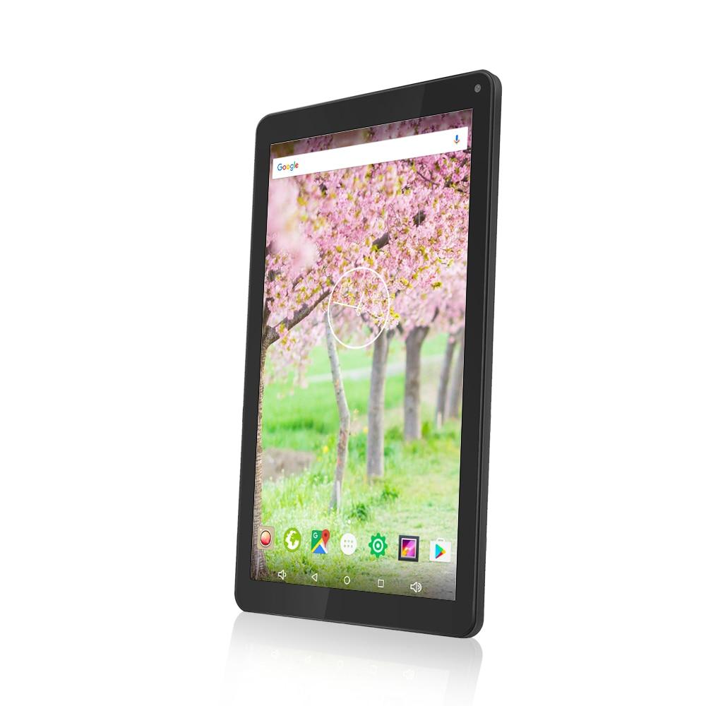 YUNTAB黒10.1インチD102 Android - タブレットPC - 写真 2