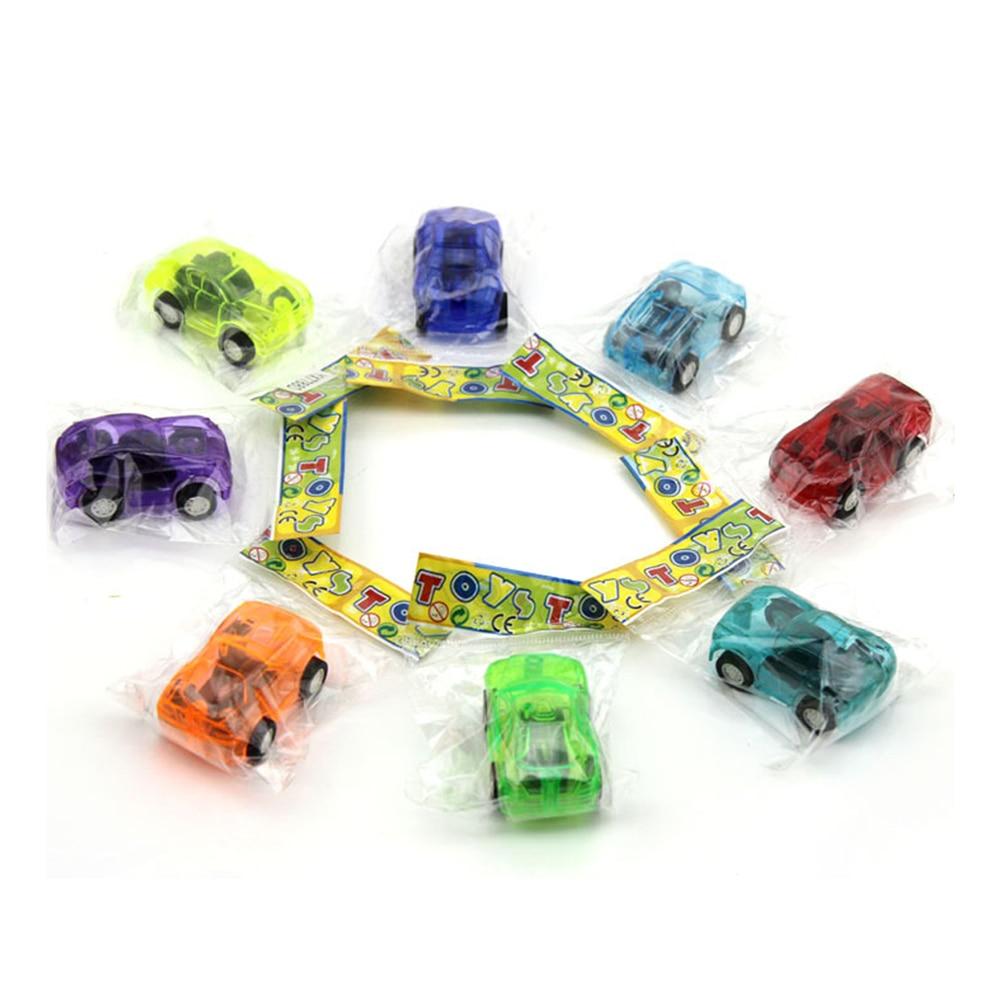 5pcs-Baby-Toys-Cute-Mini-Plastic-Pull-Back-Model-Cars-Toy-Wheels-Car-Model-Funny-Kids-Toys-for-Boys-Children-Random-1