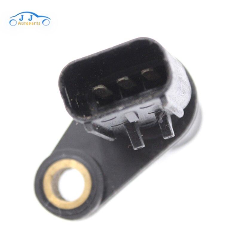 Crankshaft Position Sensor for Mini Cooper S One R50 R53 R52 04693135AA AutoPart