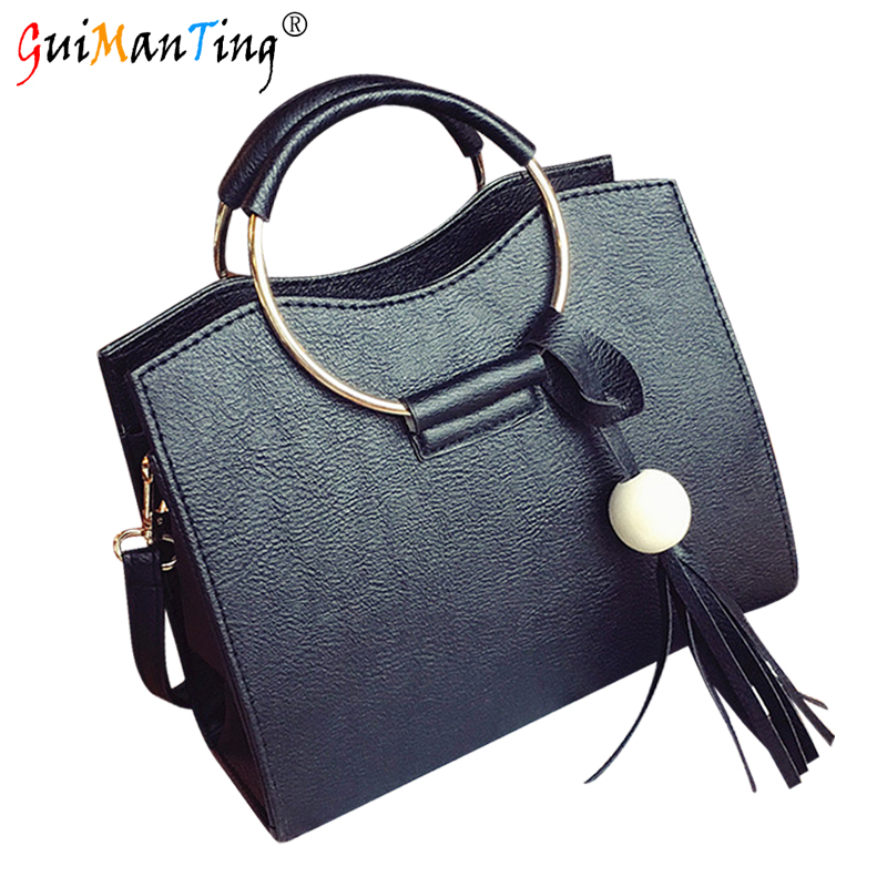 Luxury Leather Handbags Women Bags Designer Brands Gg Tote Purses Crossbody Cc Messenger Shoulder Las Wallet Baobao Organizer In From