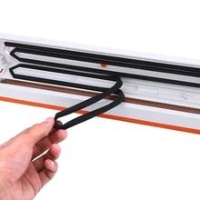 Electric Food Vacuum Heat Sealer