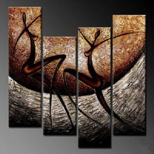 online get cheap african wall art canvas -aliexpress | alibaba